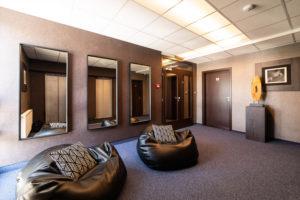 Luxusní ubytování Kopřivnice