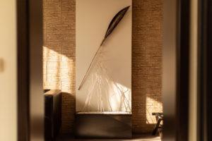 Designový hotel Kopřivnice