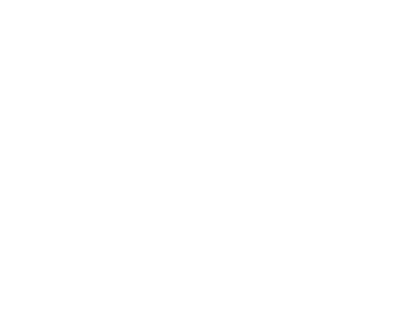 Iľogo interhotel Tatra
