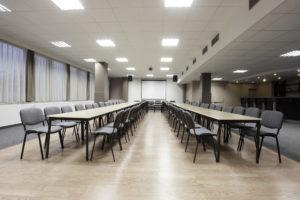 Kopřivnice konference
